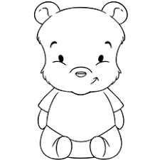 Small Picture Top 10 Free Printable Pooh Bear Coloring Pages Online