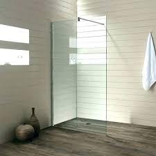 shower walls panels wood shower walls glass shower wall panels wooden floor wood mat wood shower modern glass shower walls