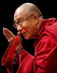 best dalai lama images spirituality buddhism his holiness the 14th dalai lama tenzin gyatso is the spiritual leader of tibet