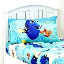 little mermaid comforter little mermaid toddler bedroom set medium size of comforters little mermaid comforter set
