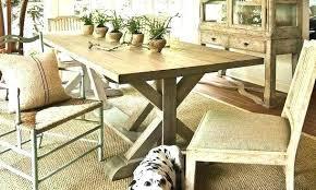 under dining table rugs formal dining room rugs dining table area rug rug under dining table