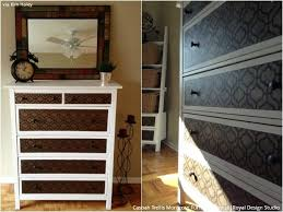 moroccan furniture design. 13 easy diy ideas with moroccan furniture stencils from royal design studio