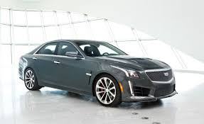 2018 cadillac v coupe. simple 2018 2018 cadillac ctsv exterior intended cadillac v coupe r