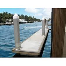 floating dock electrical wiring floating image bradford marine concrete floating docks cement floating docks on floating dock electrical wiring