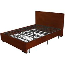 bed frame and mattress set. Bed Frame With Mattress New Queen And Set House Furniture Ideas A