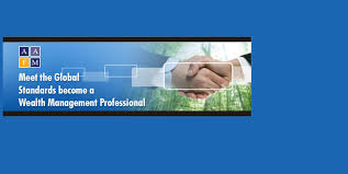 Certified Equity Professional Designation Wealth Management Course Certification Aafm Reviews Real