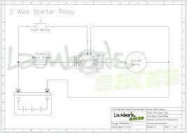 ford 8n ignition wiring diagram notasdecafe co ford 8n ignition system diagram wiring relay for m wire type starter switch