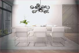 Lampen Wohnzimmer Das Beste Von Luxe Led Lampe Badezimmer Bestevon