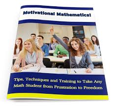 online store online math tutoring math tutoring experts learn new tips techniques and skills from math tutoring experts to get better grades in less time