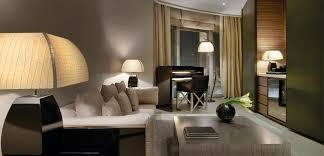 Декоративное оформление Гостиниц курсовая закачать thumb 1cf4c44378afeb34cdf0d505f3593d14 jpg