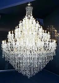 fake chandelier plastic chandeliers whole glamorous crystal regarding incredible home plastic chandelier crystals ideas fake chandelier