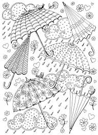 Free Printable Spring Coloring Pages For Adults Luxury 27 New