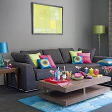 dark gray living room furniture. Gray Living Room 19 Designs Dark Furniture