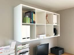 size 1024x768 home office wall unit. Office Shelf Ideas. Amazing Full Size Of Wall Shelves Ideas C 1024x768 Home Unit U