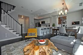 Queen West Toronto  For A Twobedroom Suite In - Two bedroom suites toronto