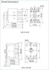 motor starter wiring diagram sample wiring diagram sample motor starter wiring diagram fantastic square d motor starter wiring diagram book 12 wiring diagram