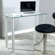 ikea glass office desk. Interesting Desk Glass Top Office Desk Depot Australia Ikea Inside Ikea Glass Office Desk O