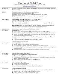 The Psychology of Resume Building   College Magazine Plgsa org List Relevant Coursework On Resume Resume Template Example happytom co  List  Relevant Coursework On Resume Resume Template Example happytom co