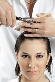 Máte Málo Vlasů Zkuste Naše Vychytávky Pro ženy Bleskcz