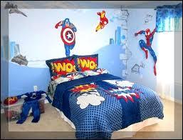 superhero room decor marvel room ideas bedroom vintage superhero room decor superhero bedroom decorating x pixels