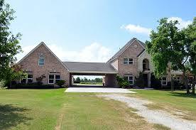 4 car garage house plans. Outdoor 4 Car Garage House Plans