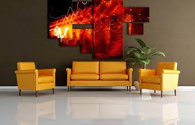 wall decoration um size easy large wall decor ideas basement mattress hobby lobby oversized living canvas