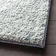 9x12 grey rug grey rug area remarkable solid rugs target in gray grey rug 9x12 grey