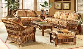 popular living room furniture. Home Interior: Secrets Wicker Living Room Furniture Lakeside Rattan Kozy Kingdom From Popular A