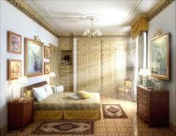 the most beautiful bedrooms. most romantic bedrooms in the world beautiful . bedroom o