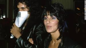 gene simmons solo album. among the contributors to simmons\u0027 solo album was his girlfriend at time, cher gene simmons