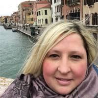 "6 ""Amber Poynter"" profiles | LinkedIn"