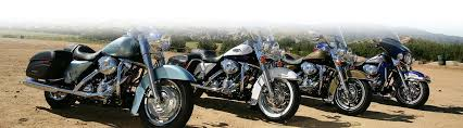 harley davidson sa used harley davidson bikes for sale autotrader