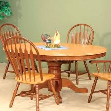 48 round dining table sunset trading inch round dining table with erfly leaf 48 dining room