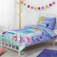 Cinderella Disney Princess Double Quilt - Kidscollections & Disney Princess Double Quilt Adamdwight.com
