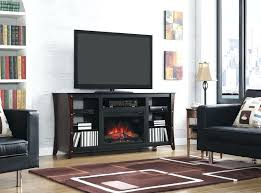 1000 sq ft electric fireplace marlin engineered midnight cherry media mantel electric fireplace 399 heating
