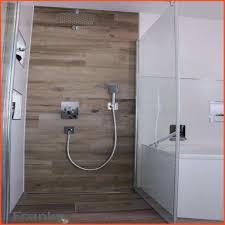 Vinylboden Bad Dusche Wandverkleidung Dusche Kunststoff Wohn
