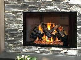 gas fireplace logs gas fireplace logs gas logs how long do gas