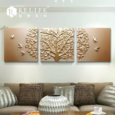 india wall decor designing home inspiration marvelous