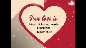 Valentine Quotes For Her With True Love Is S Day Video Best Romantic