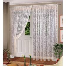 elegant kitchen curtain to add the different nuance. Lace Curtains And How To Clean Them Properly | LispIri.com ~ Home Trends Magazine Online Elegant Kitchen Curtain Add The Different Nuance R
