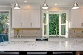 marble countertops will probably never go out of style but trends still change from year to year discover color trends for 2019 and marble countertops