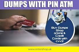 dumps with pin atm 960x640 jpeg