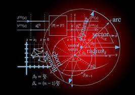 Самые недорогие и Написание контрольных работ по праву с  Математика Контрольные работы по математике