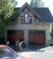 average cost of garage door average cost of a garage garage repair average cost single garage
