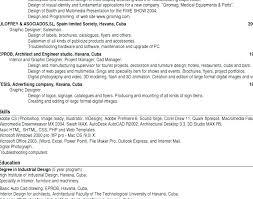 Resume Builder Free Online Printable Create Free Resume Resume Builder Free Print Create A Free Resume