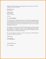 How To Draft A Business Letter Site Handover Business Letter Format Ending Fresh Project Handover