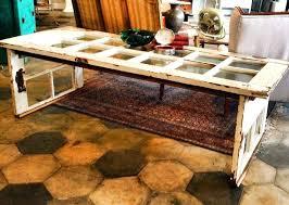 door coffee table door coffee table old full size old door coffee table diy