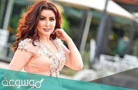 من هي الممثلة مروة محمد ويكيبيديا - موسوعة نت