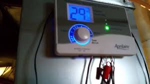 aprilaire 500 installed youtube Aprilaire Humidistat 44 Wiring Aprilaire Humidistat 44 Wiring #44 Aprilaire 60 Humidistat Wiring -Diagram