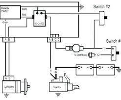 taotao 125cc wiring schematics rocker switch wiring diagram taotao taotao
